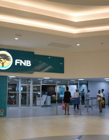 FNB Insurance