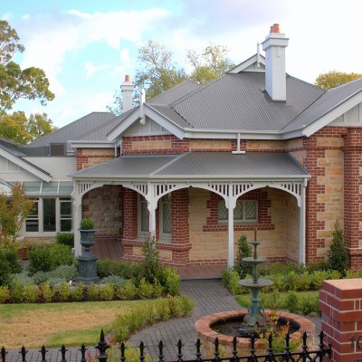 B4UBUY – Home Inspections Adelaide