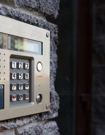 Sun Security Alarms