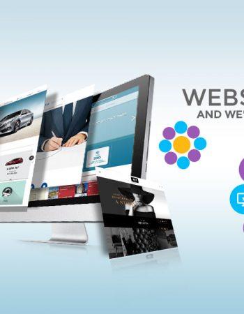 Proweb Developers