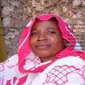Profile picture of prof mama Hanisha